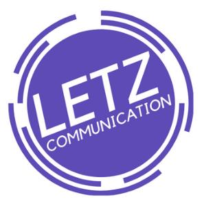 Lët'z Communication
